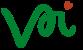 voiguesthouse.com